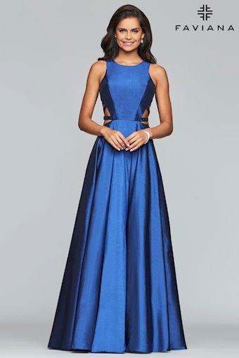 Faviana Style #10248