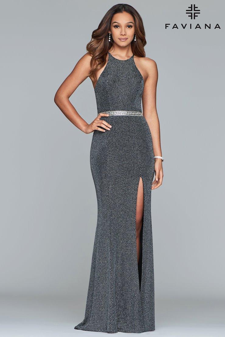 Faviana Style #10260