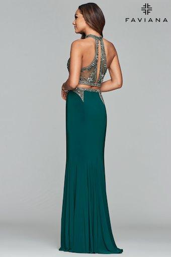 Faviana Style #S10003