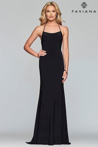 Faviana Style #S10205
