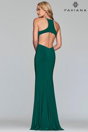 Faviana Style S10207