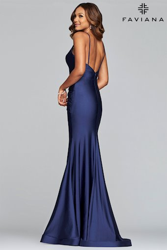 Faviana Style #S10212