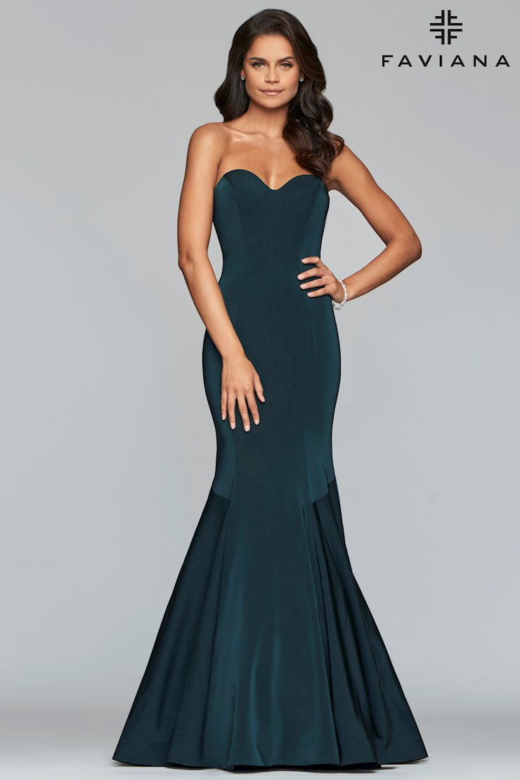 Style #S10213  Image