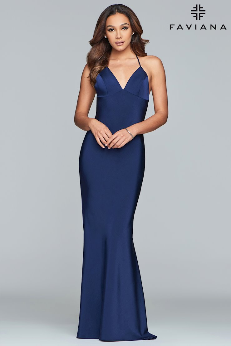 Style #S10214  Image