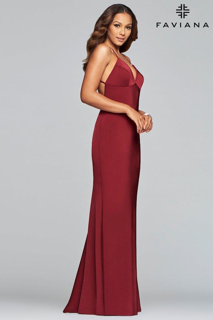 Faviana Style #S10214