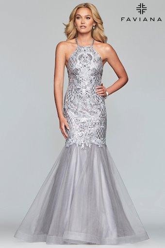 Faviana Style: S10221
