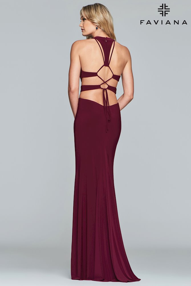 Faviana Style #S10225