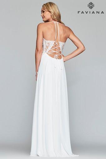 Faviana Style #S10228