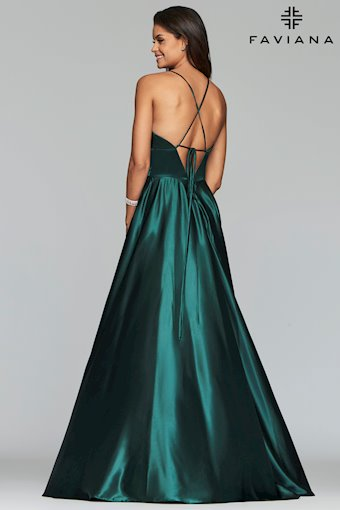 Faviana Style #S10255