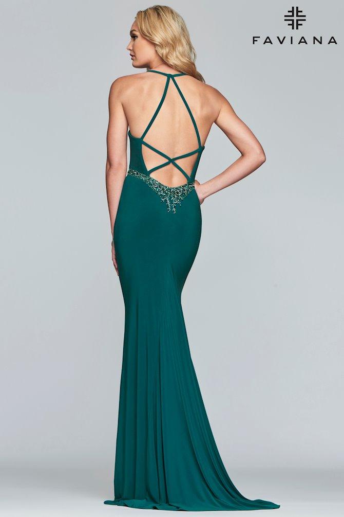 Faviana Style #S10266