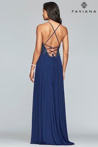 Faviana Style #S10270