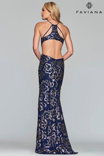 Faviana Style #S10281