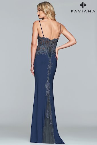 Faviana Style #S10292