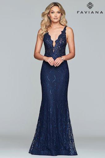 Faviana Style #S10293