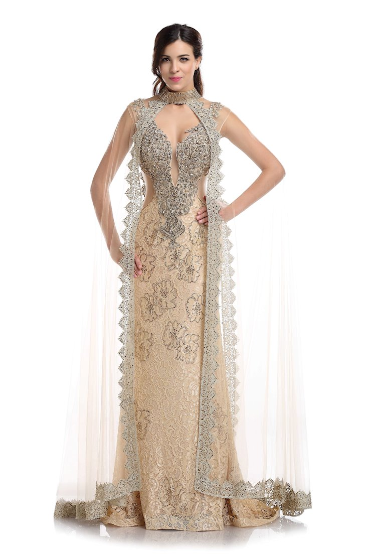 Romance Couture RD1713