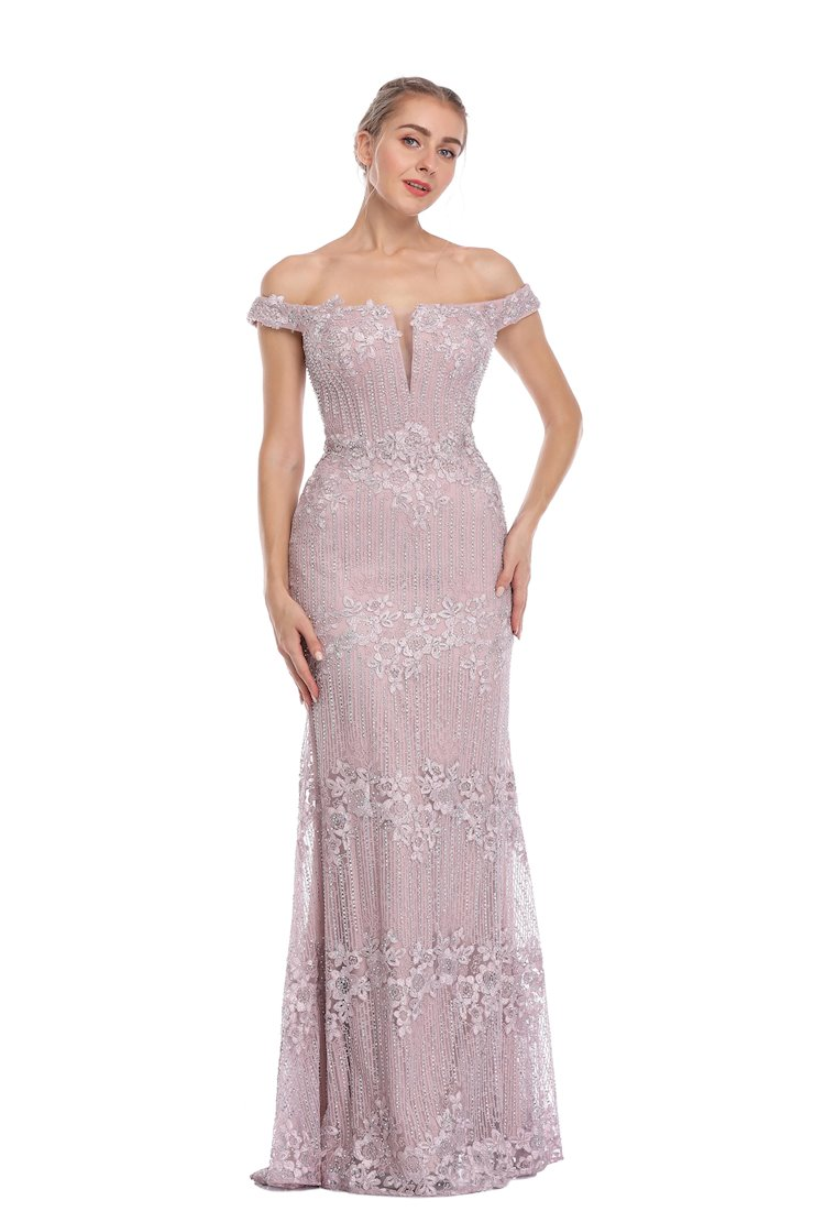daddfd3790f The Ultimate mother of the bride dress store located in Peabody ...