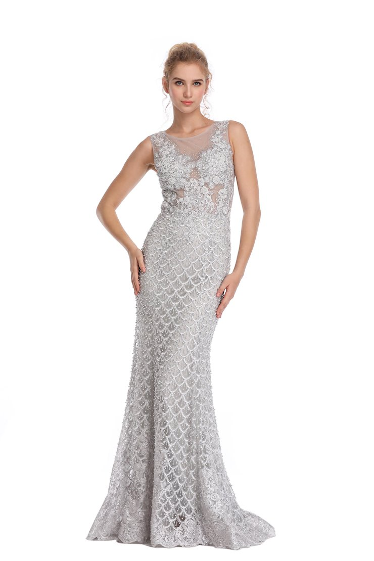 Romance Couture RM6214