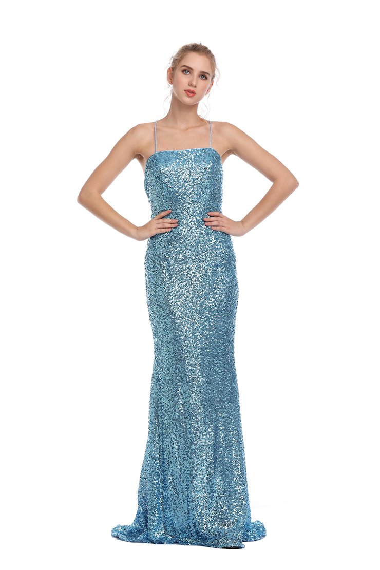 e76adb3dd3d4 Tiffany Blue Mother Of The Groom Dresses - raveitsafe
