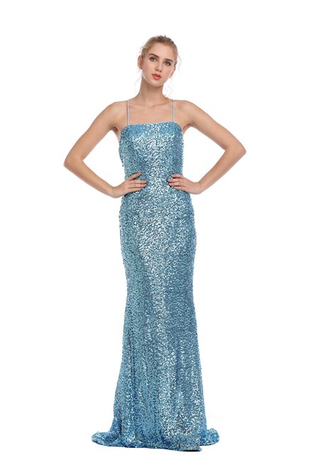 Romance Couture RM6219