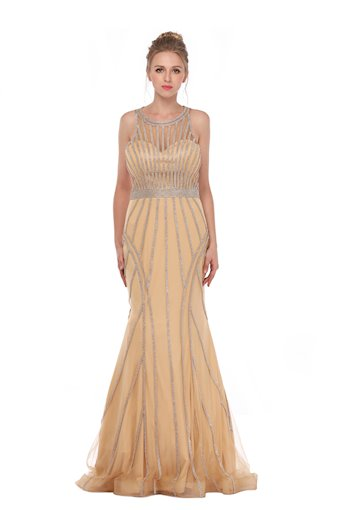 Romance Couture RM6220