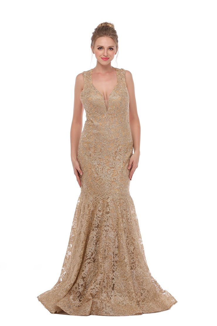 Romance Couture RM6233