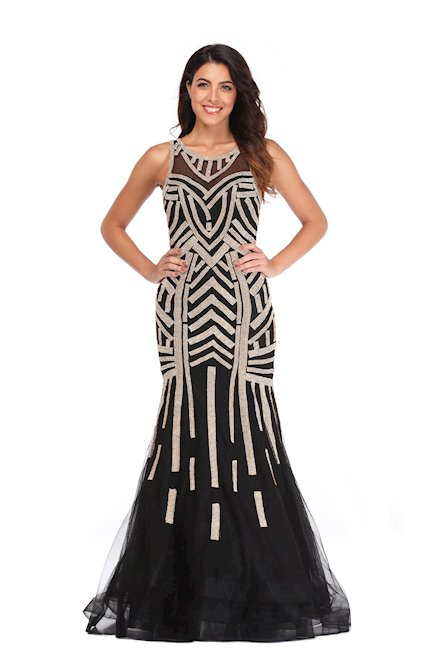 Romance Couture RM6234