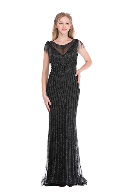 Romance Couture RM6237