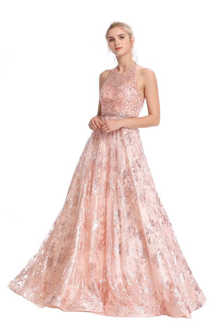 Romance Couture RM6239