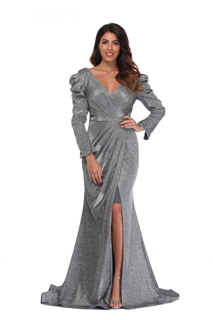 Romance Couture RM6241