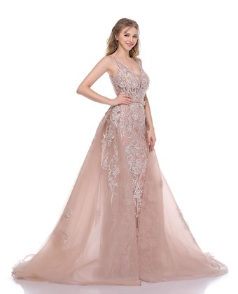 Romance Couture RM6246
