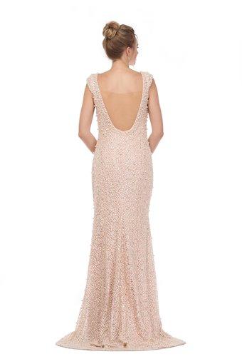 Romance Couture SH1002