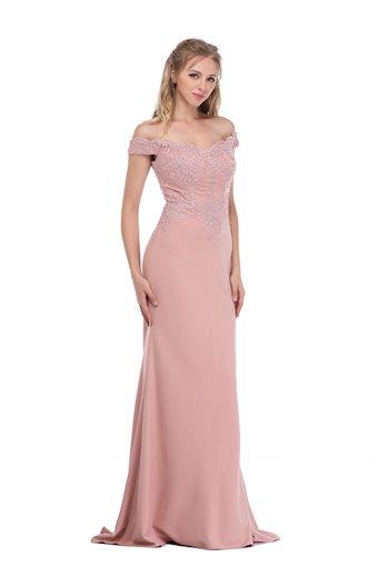 Romance Couture SH1003