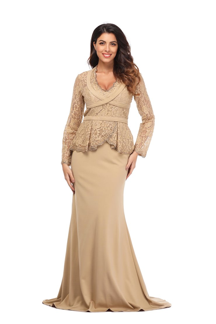 Romance Couture SH1006