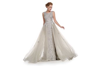 Romance Couture UP1008