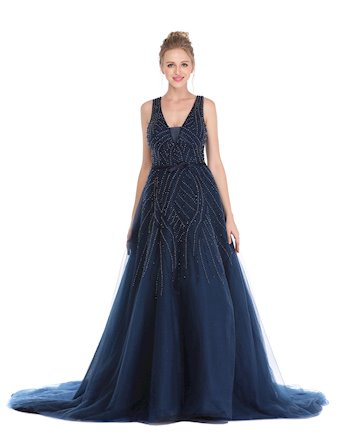Romance Couture WD1187