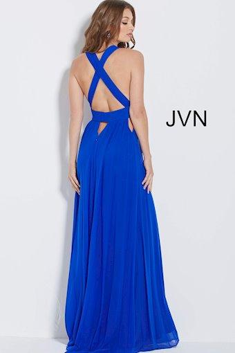 JVN Style #JVN49762