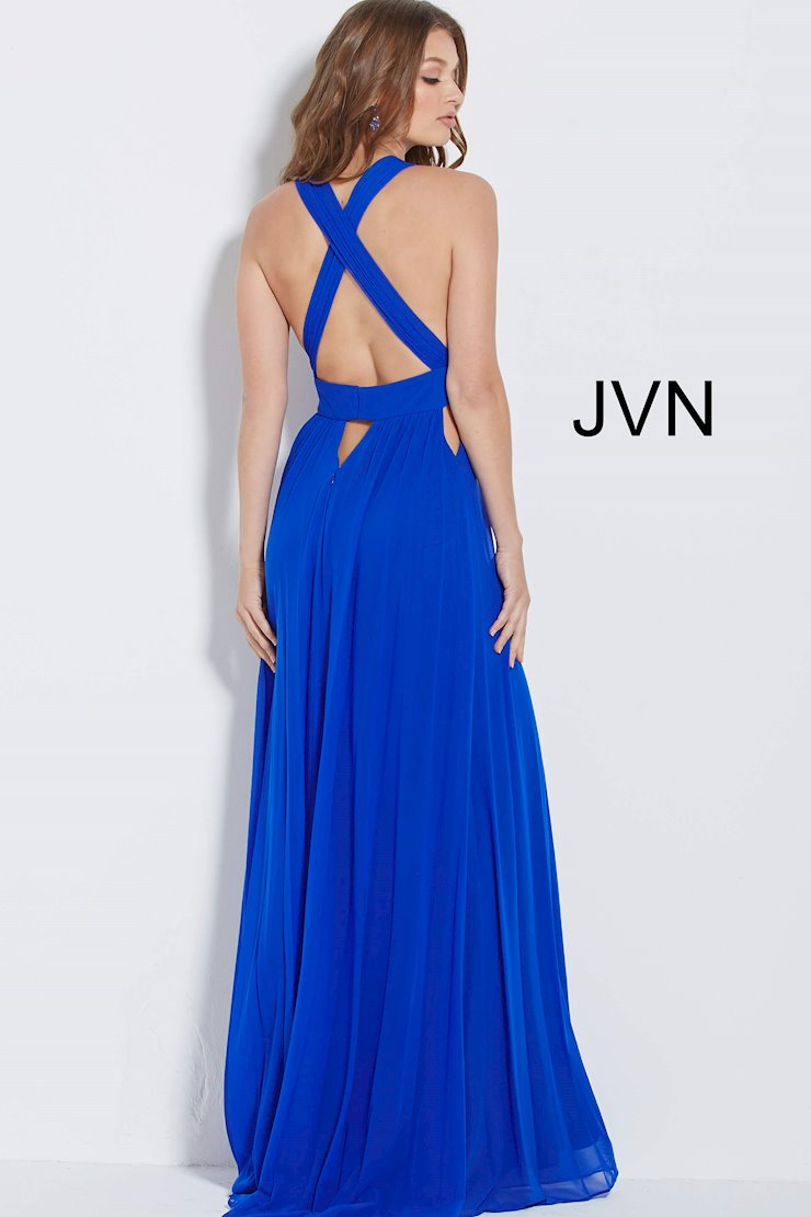 JVN JVN49762