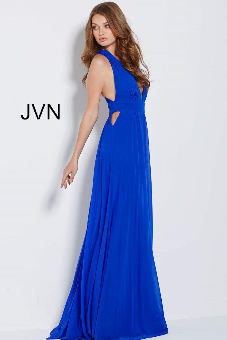 JVN JVN49762 Image
