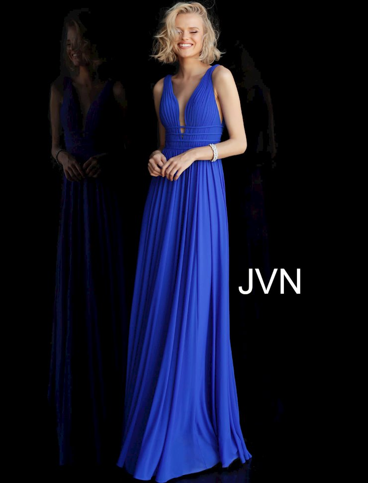 JVN by Jovani JVN52179