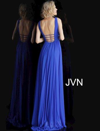 JVN Style #JVN52179