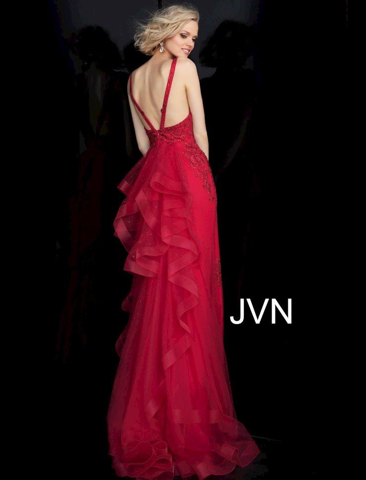 JVN JVN53188