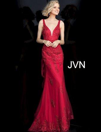 JVN #JVN53188