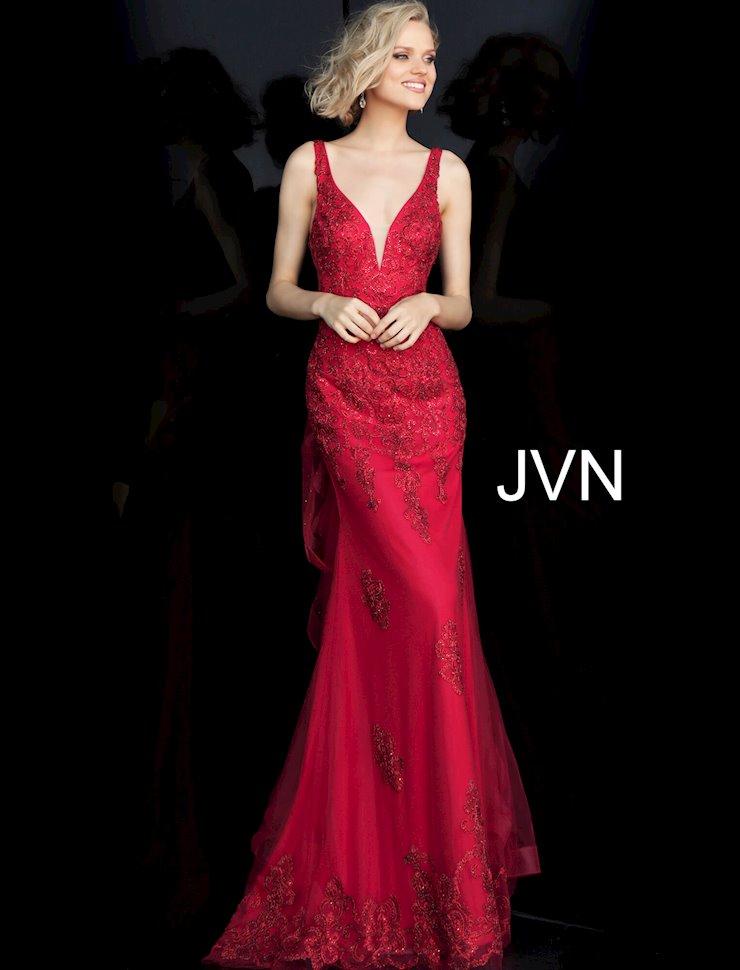 JVN by Jovani JVN53188 Image