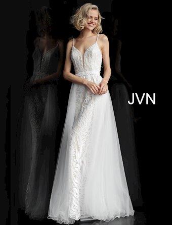 JVN Style #JVN55128