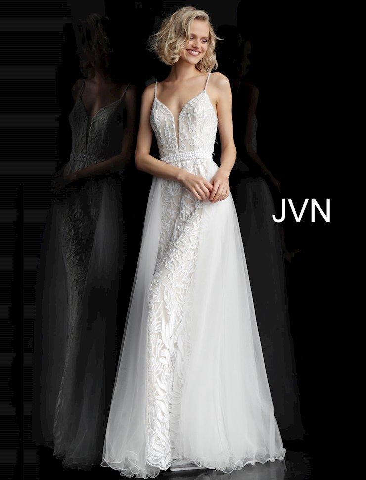 JVN by Jovani JVN55128