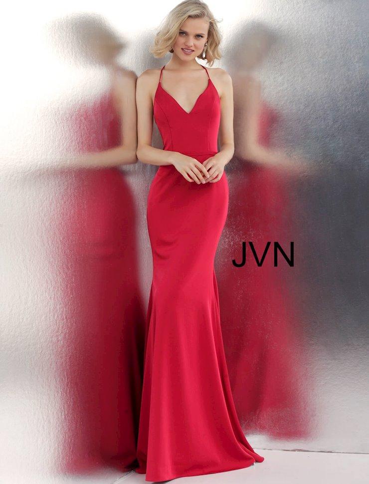 JVN by Jovani JVN55642 Image