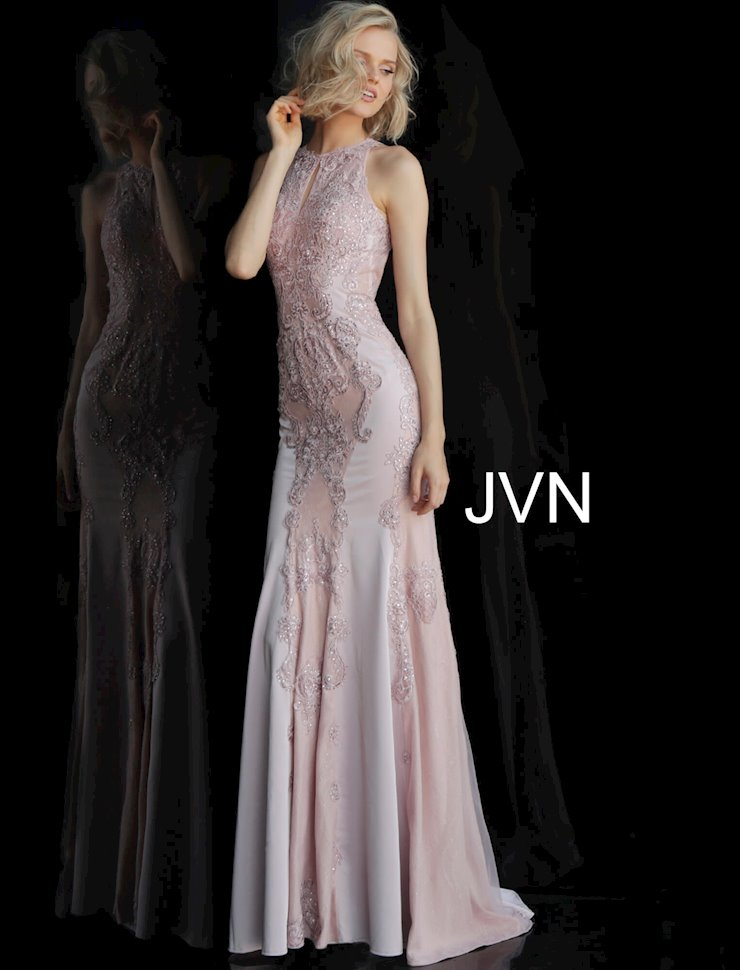 JVN by Jovani JVN55869 Image