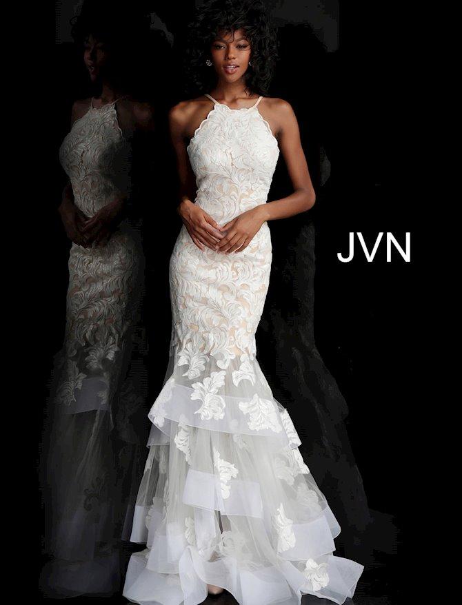 JVN JVN55908