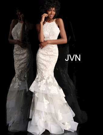 JVN Style #JVN55908