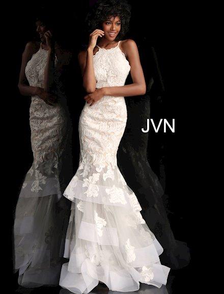 JVN55908